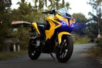 Free Images : sports, bike, land vehicle, motorcycle, car, yellow,  motorcycling, suzuki, rim, Yamaha motor company, honda 5760x3840 -  rahul1998 - 1609881 - Free stock photos - PxHere
