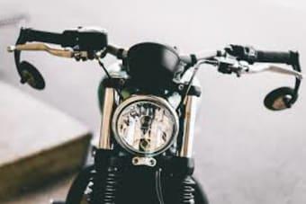 Free Images : vehicle, bicycle handlebar, motorcycle 5760x3840 - Oleg Magni  - 1551921 - Free stock photos - PxHere