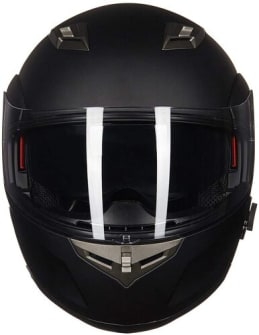 Best Motorcycle Helmets Under 200 Review