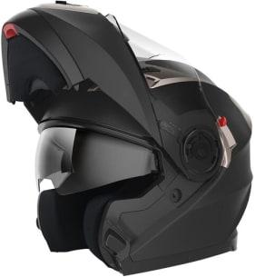 YM-925 Motorcycle Helmet