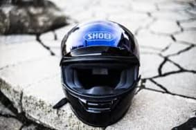 Free Images : clothing, motorbike, headgear, sports equipment, helm, motorcycle  helmet, personal protective equipment, football equipment and supplies,  protective equipment in gridiron football, shoei, protection gear 5472x3648  - - 1109367 - Free stock ...