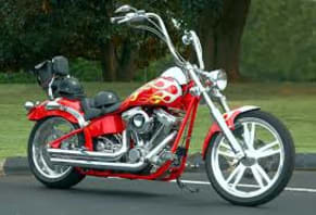 Play motorcycle free online jigsaw puzzles   I'm a Puzzle