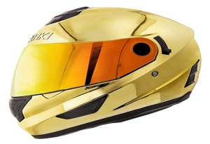 NENKI Helmet NK-852