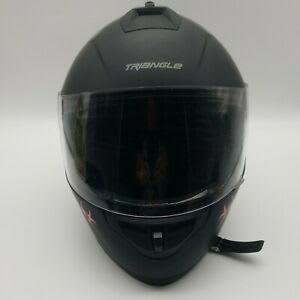 Best Motorcycle Helmet on a Budget