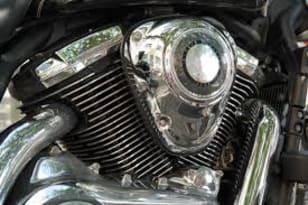 Free Images : technology, car, wheel, motorcycle, metal, motor vehicle,  chrome, silver, engine, metallic, cruiser, carburetor, land vehicle,  automobile make, automotive exterior, nitro 5472x3648 - - 1011056 - Free  stock photos - PxHere