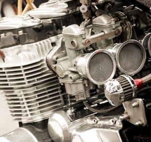 best carburetor cleaner for motorcycles