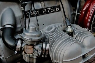 How to Clean a Carburetor without removing it