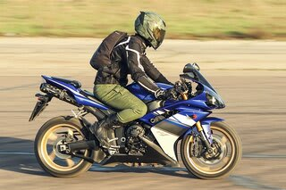 How to Reduce Noise on your Motorcycle Helmet