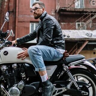Best Summer Motorcycle Jackets