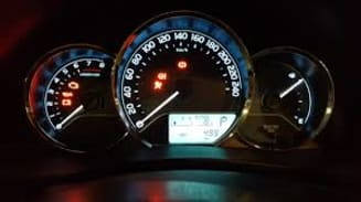 File:Toyota Corolla 2016 speedometer.jpg - Wikimedia Commons