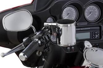 best motorcycle drink holder