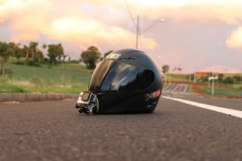 Best Motorcycle Communication System