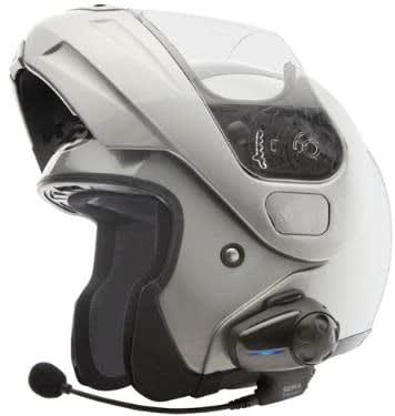 Sena SMH10D-10 Bluetooth Headset