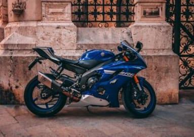 top motorcycle brands