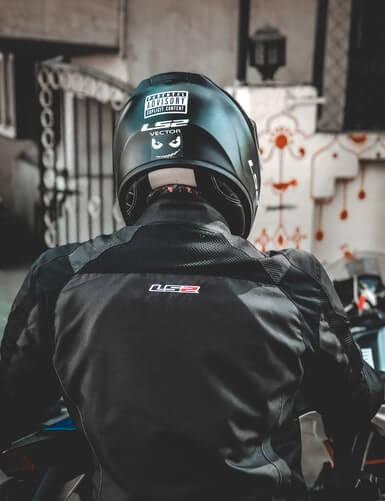 Best Modular Motorcycle Helmets 2020