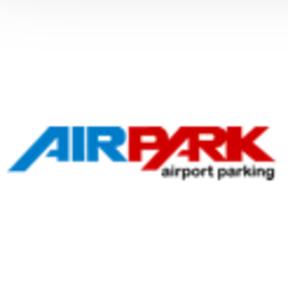 Portland Airport Long Term Parking >> Portland Airport Parking Pdx Long Term Parking Pdx