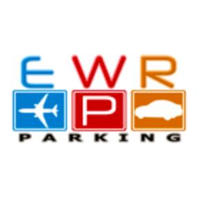 Photo of Elizabeth EWR Parking - Uncovered Valet