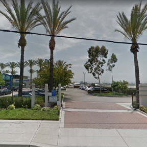 Photo of Burbank 10750 Sherman Way - Valet Lot