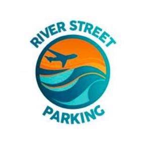 Photo of Schiller Park River Street Parking - Uncovered Valet