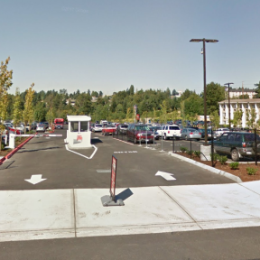 Photo of SeaTac 2612 S 208th St. - Lot
