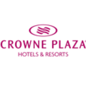 Photo of Burlingame Crowne Plaza - Uncovered Valet