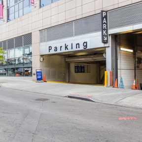 Photo of Flushing 136-20 38th Ave. - LGA Parking - Covered Valet