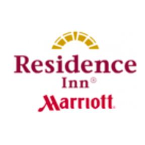 Photo of Herndon Marriott Residence Inn Herndon - Uncovered Self Park