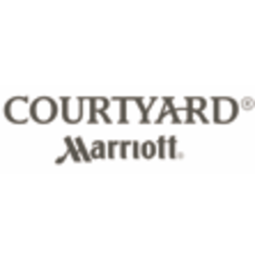 Photo of Los Angeles Courtyard Marriott LAX - Uncovered Valet