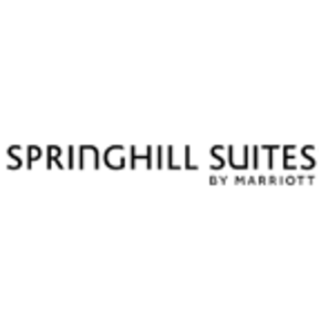 Photo of Queens SpringHill Suites - Covered Valet