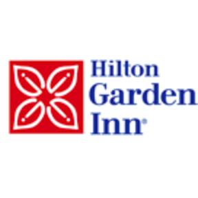 Photo of Dania Beach Hilton Garden Inn - Uncovered Self Park