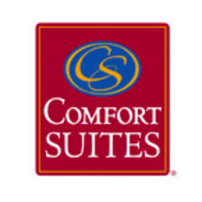 Photo of Orlando Comfort Suites MCO - Uncovered Self Park