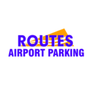 Photo of Schiller Park Routes Airport Parking - Uncovered Valet