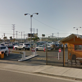 Photo of Los Angeles 6155 W 98th St. - Valet-Assist Lot