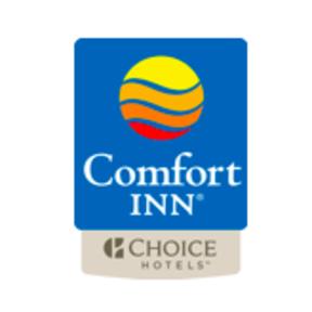 Photo of Revere Comfort Inn Uncovered Self-Parking