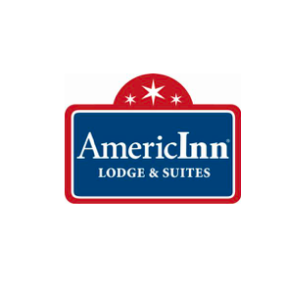 Photo of Inver Grove Heights AmericInn Hotel and Suites - Uncovered Self Park
