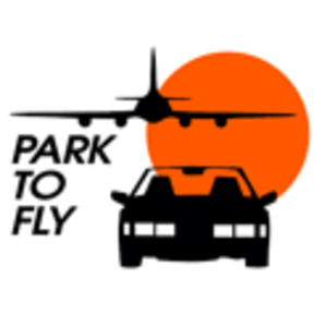 Photo of Orlando Park To Fly - Uncovered Self Park