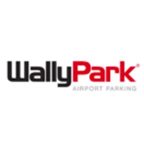 Photo of Jacksonville WallyPark JAX - Covered Self Park
