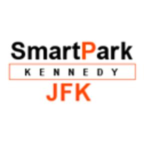 Photo of South Ozone Park SmartPark JFK - Uncovered Valet