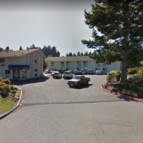 Photo of SeaTac Motel 6 - Uncovered Self-Park