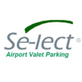 Photo of Revere Select Airport Parking - Uncovered Valet