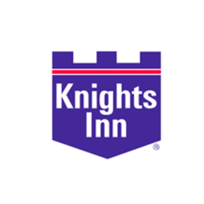 Photo of Indianapolis 4909 Knights Way - Knights Inn South - Indianapolis - Uncovered Self-Park