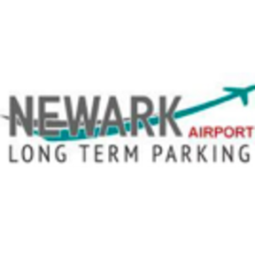 Photo of Newark Newark Airport Long Term Parking - Uncovered Self Park