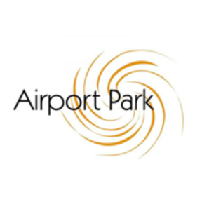 Photo of Chicago Airport Park - Self Park/Valet Assist Lot