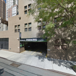 317 East 34th St  Parking | Book Online & Save!