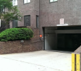 Photo of 1002 23rd St NW - Garage - Spot #18