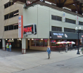 Photo of 165 N Wabash Ave. - Valet/Garage
