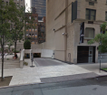 Photo of 20 W 58th St. - Solow Building Valet