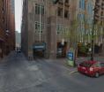 Photo of 33 W Ontario St. - Garage (Spot P11-E22)