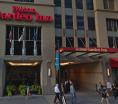 Photo of Hilton Garden Inn - Valet