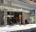 Photo of 120 N LaSalle St. / 117 N Wells St. - Valet